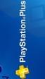 Estos son los juegos que estarán disponibles en PlayStation Plus en el mes de julio