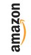Ahora puedes comprar Chromecast en España a través de Amazon [act]