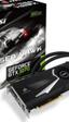 MSI anuncia sus modelos personalizados de la GTX 1070
