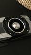 Análisis: Nvidia GeForce GTX 1080 Founders Edition