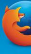 Firefox 23 ya disponible: nuevo logo, consolidación de la barra de búsqueda, botón de compartir...