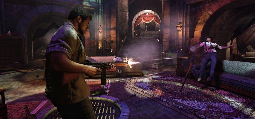 'Mafia III' te ofrece unos requisitos mínimos en PC que no podrás rechazar