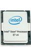 Intel presenta los procesadores Xeon E7 v4 para computación