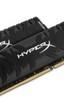 Kingston mantiene la primera posición como fabricante de módulos de RAM