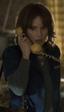 'Stranger Things' se convierte en videojuego para Android e iOS de la mano de Netflix