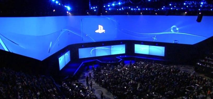 Sony en el E3: todos los juegos de su conferencia