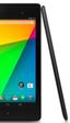 La actualización a Android 4.4 para el Nexus 7 empeora la reproducción de vídeo en HD