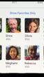 El nuevo reconocimiento facial de Apple podría provocarle problemas legales