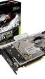 MSI presenta nuevas GTX 1070 y 1080 con bloque de agua listas para los overclockers