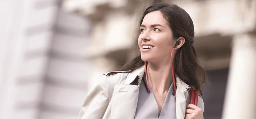 Jabra presenta los auriculares inalámbricos Halo Smart