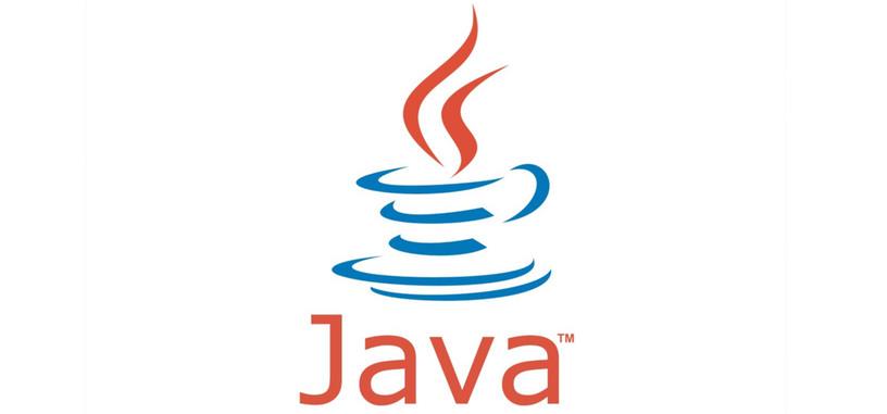 Oracle va a retirar el plugin de Java para navegadores