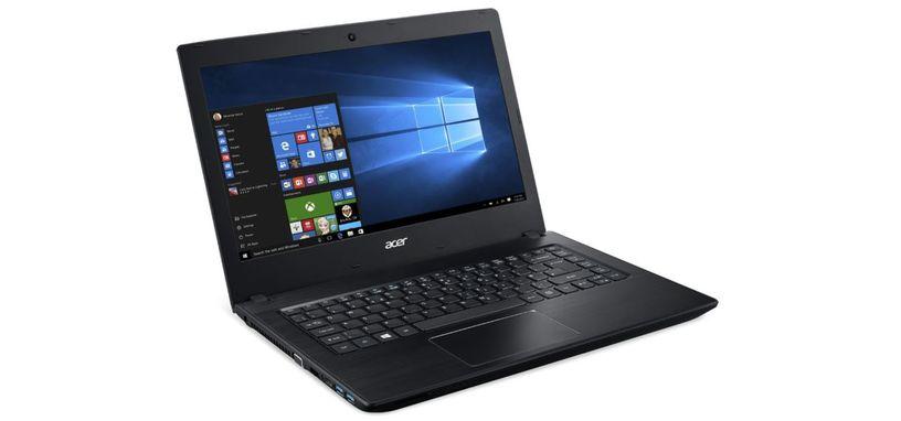 Acer confirma que hackers han robado 34.500 números de tarjetas de crédito de sus clientes