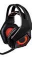 Asus pone a la venta los auriculares ROG Strix Wireless con sonido 7.1