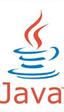Un parche de Java no corrige el fallo de seguridad para el que fue distribuido