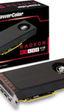 AMD explica la nueva nomenclatura para sus tarjetas gráficas