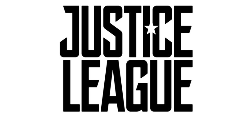 'La Liga de la Justicia' ya cuenta con logo, sinopsis y primera foto del batmóvil