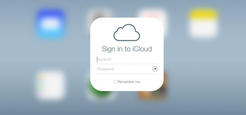 Apple añadirá nuevas medidas de seguridad a iCloud