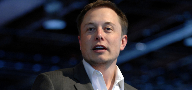 Elon Musk seguirá en el consejo asesor de Donald J. Trump aunque no esté de acuerdo con él