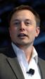 Elon Musk quiere construir un asistente robótico para el hogar
