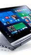 Samsung presenta el convertible Notebook 7