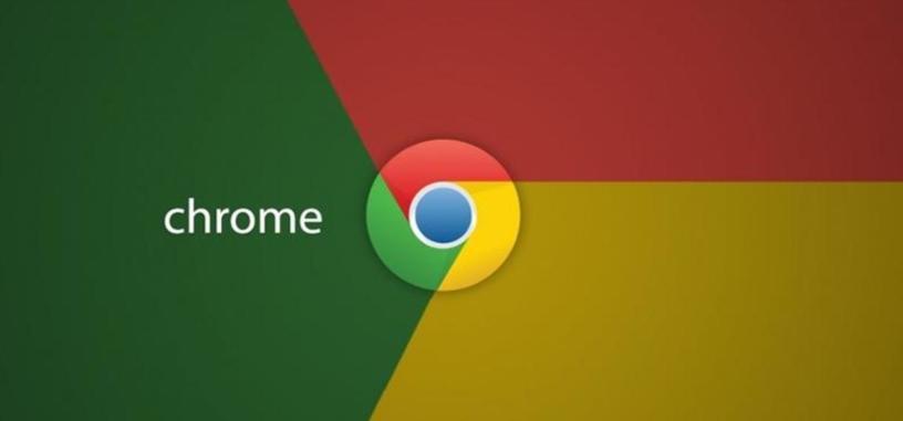 Google dejará de emplear Flash en Chrome a partir de septiembre