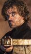 HBO anuncia la fecha de estreno de la temporada final de 'Juego de tronos'