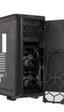 Be Quiet! pone a la venta la torre Dark Base Pro 900, con carga inalámbrica e iluminación