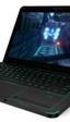 'System Shock' tendrá una remasterización, con un portátil de edición limitada de $5.000
