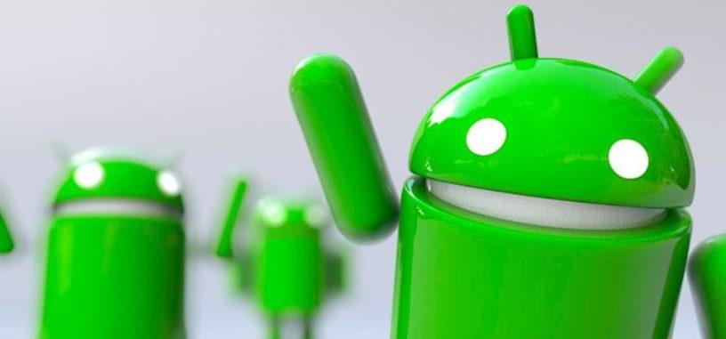 Google busca sanciones contra Oracle aún ganando el caso del uso de Java en Android