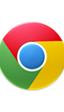 La versión beta de Chrome 30 llevará WebGL a Android, entre otras novedades