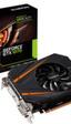 Gigabyte presenta la GeForce GTX 1070 Mini ITX OC, la más pequeña hasta el momento