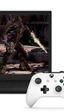 El 13 de septiembre llega Xbox Play Anywhere, compra una vez y juega donde quieras