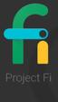 La OMV Project Fi de Google es todo un éxito entre sus usuarios