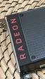 AMD enviará más chips Polaris 10 a los ensambladores para solventar la escasez de RX 480