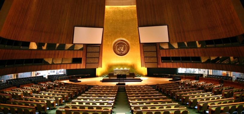 A partir de ahora, prohibir el acceso a Internet será una violación de los derechos humanos