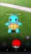 ¿No puedes jugar a 'Pokémon GO'? La culpa dicen tenerla unos hackers