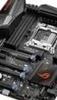 Las mejores placas base del momento por rango de precio (AMD, Intel, abril 2021)