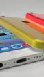 Un posible iPhone 5C grabado en vídeo funcionando junto con nuevas imágenes
