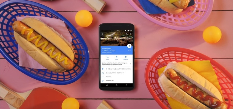 google local guides drive storage