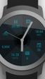 LG sería el fabricante de los 'relojes Google' con Android Wear 2.0 y llegarían en febrero