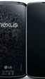 El FCC norteamericano da el visto bueno al posible LG Nexus 5