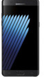 Samsung venderá finalmente como reacondicionados parte de los Galaxy Note 7