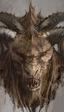 Los hombres bestia y sus cabras serán la próxima raza jugable en 'Total War: Warhammer'