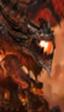 El fin de Deathwing: parche 4.3 de WoW