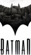 <em>Batman: The Telltale Series</em> ya tiene fecha de lanzamiento