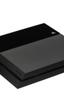 Muestran Linux funcionando en una PlayStation 4 con el firmware 4.01