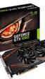Gigabyte y EVGA anuncian sus modelos personalizados de GTX 1060