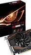 Gigabyte presenta la Radeon RX 480 G1 Gaming en modelos de 4 y 8 GB