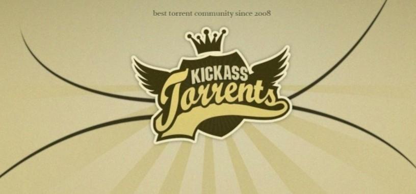 Apple posibilita la detención del dueño de Kickass Torrents y el cierre de sus webs