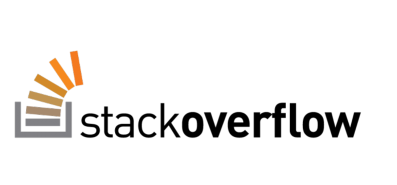 Stack Overflow presenta su nuevo repositorio de documentación creado por los usuarios